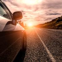 con la patente B puoi guidare auto e veicoli fino a 9 posti